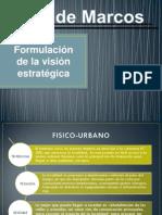 Expo Urbanismo Estrategias.pdfrr