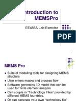MEMSPro_NewIntro