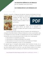 8.1 G  ITINERARIO MONAGUILLOS (1)