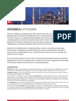 Istanbul_CITYGUIDE