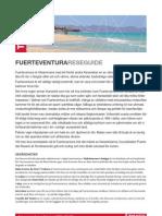Fuerteventura_RESEGUIDE