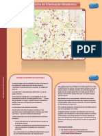 Presentación Estudios Geotécnicos I