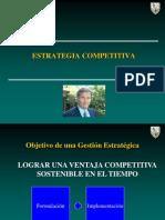 estrategiacompetitiva-090226231243-phpapp02