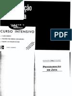 FP_Programação em Java - Curso Intensivo