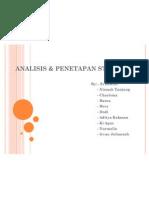 Manstra(2) PPT