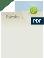 PRESENTAZIONE eCampus_Psicologia
