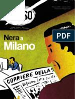 Mosso 0005 - Nera a Milano
