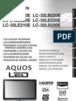 SHARP LC24LE210E-LE220E-32LE210E-LB220E-LE220E-LS220E_OM_NL