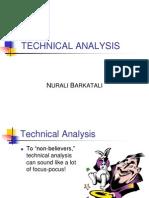 Technical An