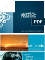 Parque Ponta Negra - O Empreendimento