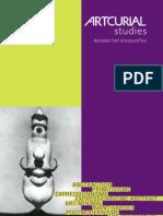Artcurial Studies 2006 2007