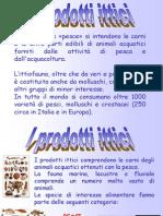 GASMO_pesci_2011