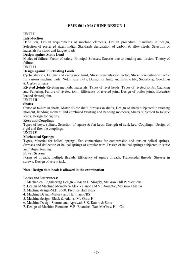 66 Handbook Me V Sem Thermal Conduction
