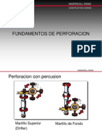 Fundamentos de Perforacion IR