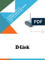 Tutorial Roteador PDF