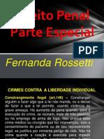 Resumo de direito penal 2º BM