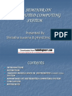 Z-distributed Computing )