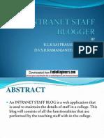 Z-Intranet Staff Blogger_1