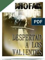 06 Revista Diciembre