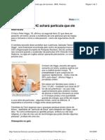 Http Noticias.bol.Uol.com.Br Ciencia 2008-04-08 Ult4729u20