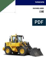 PDF Partees Principales