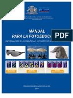 Manual Para Fotoeducacion