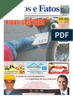 EDIÇÃO 754 On Line 02 12 11