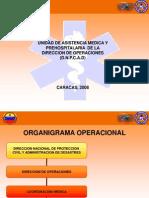 Copia de Presentación de rcpb