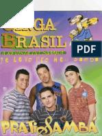179 Ginga_Brasil_179