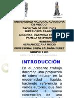 Trabajo Final de Enfoques Socioeducativos en America Latina