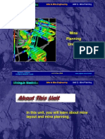 24692478 Education Mine Planning and Automation Docs48
