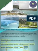 curso_prot_amb1