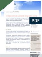 AFC_systeme_de_gestion_de_la_securite___sgs_(ou_sms_en_anglais)