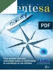 Especial TSA - Parte Integrante da Revista Cliente SA - edição 110 - novembro 2011