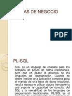 9-pl-sql-100513155207-phpapp02