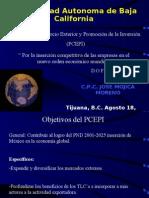 PCEPI-JM08-UABC