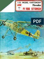 _GPM_011__-_Fieseler_Fi-156_Storch