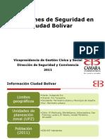 8468_ciudadbolivar1