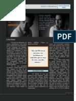 Enrique Medina en PDF