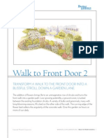 gardplan_walktofrontdoor2[1]