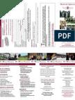 2012 Butler Co. Chamber Membership Application