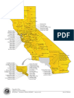Comunity Colleges in California