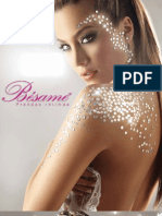 BESAME-2011-1