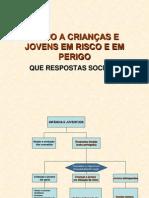 Apoio a Crianças em Risco (Cátia Figueiredo's conflicted copy 2011-10-25) (Silvia Valador's conflicted copy 2011-10-29)