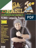 188 Ginga_Brasil_188_[Abril_10]