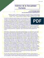Modelo-Holónico-de-la-Sexualidad-Humana