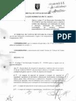 Resolucao Normativa RN TC 04-2011.pdf