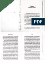 05-A Literatura e a Formacao Do Homem