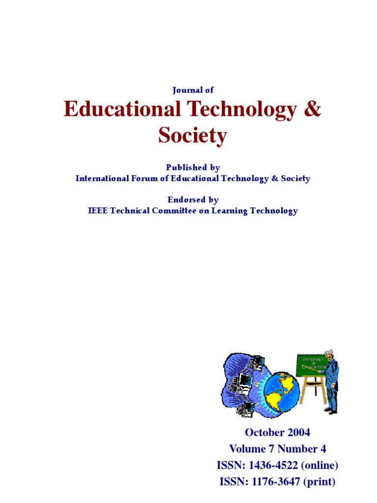 Ets74 educational technology instructional design fandeluxe Image collections