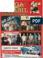 193_Ginga_Brasil